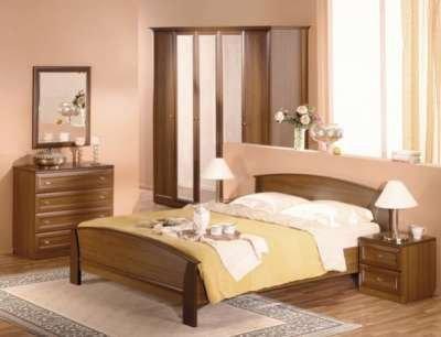 Покупка мебели: как сделать правильный выбор