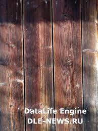 Дерево – облицовочный материал для стен дома. Часть 3.